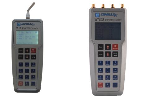 WTX-05-103x300-1(1)